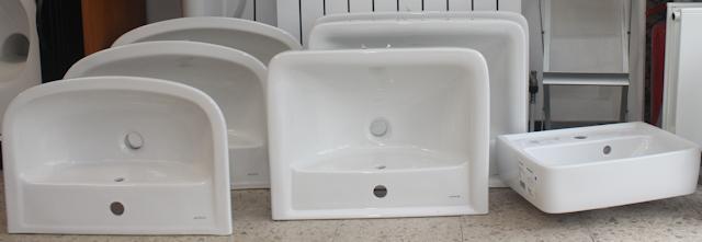 waschtische01 02